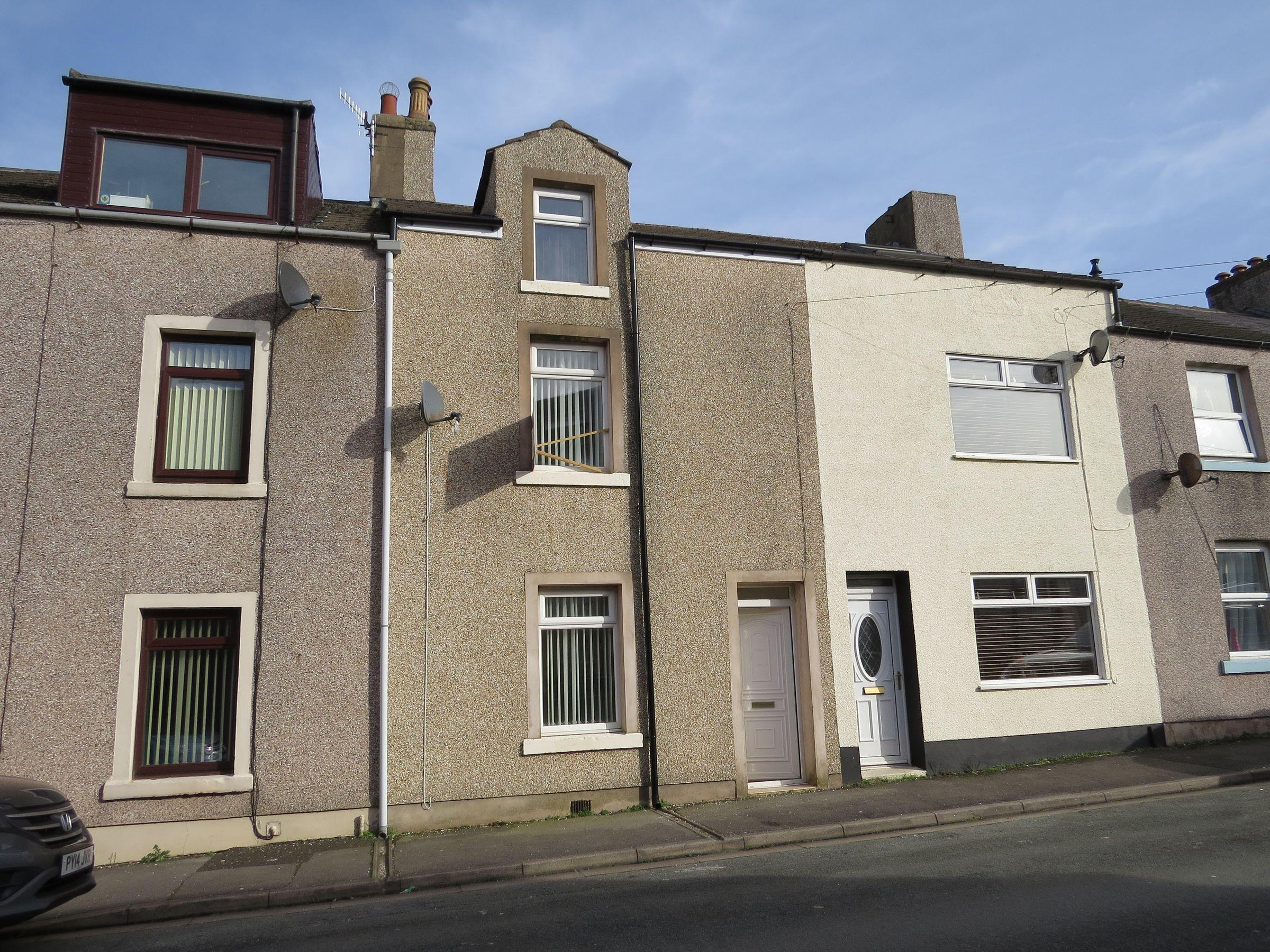Property photo 1 of 24.