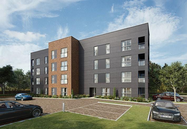 Property photo 1 of 3. Image Of Lotus House