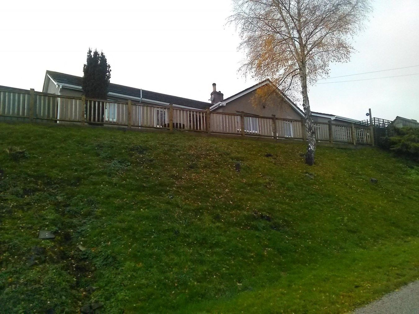 Property photo 1 of 12. External