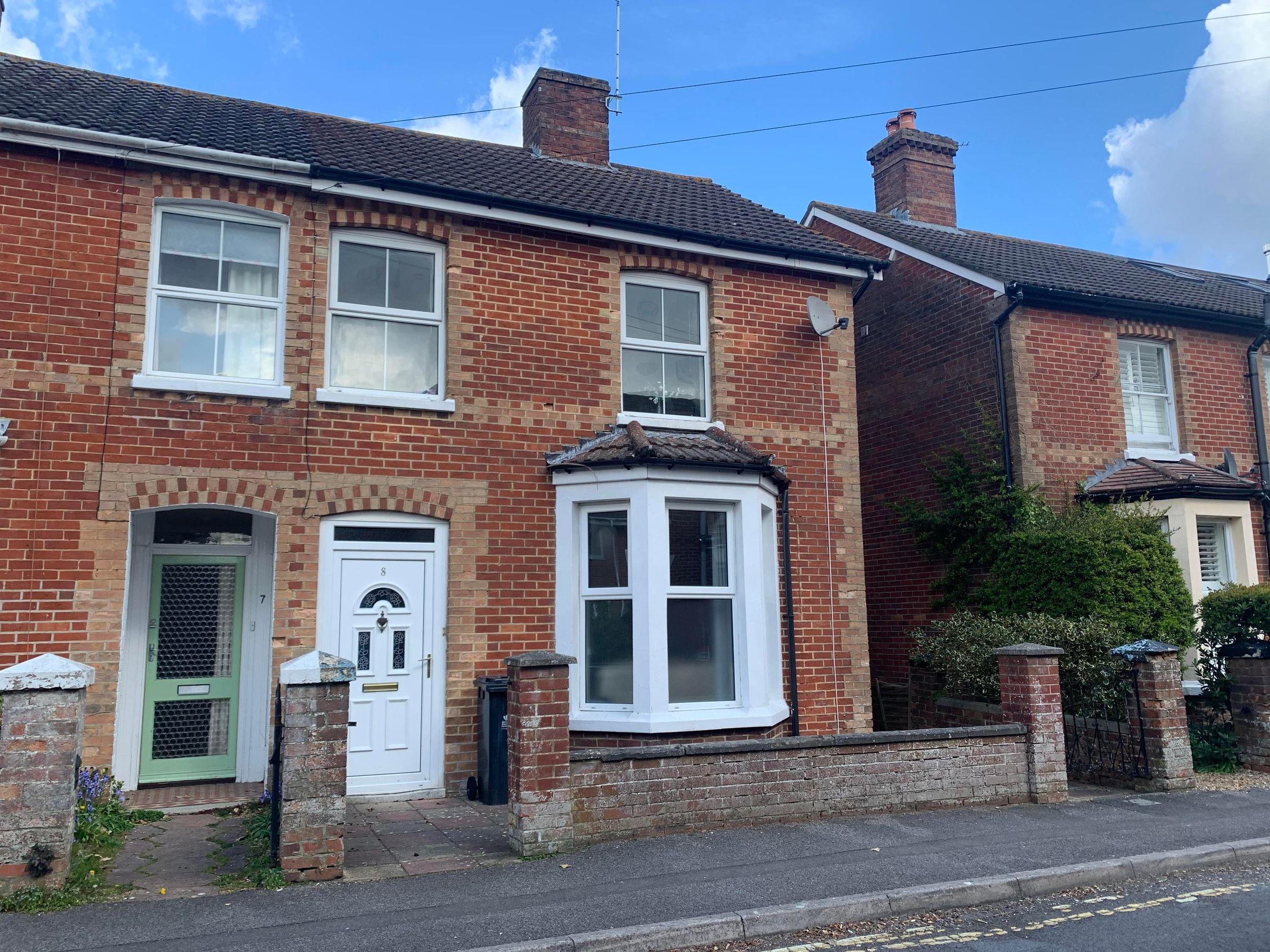 Property photo 1 of 5. Image