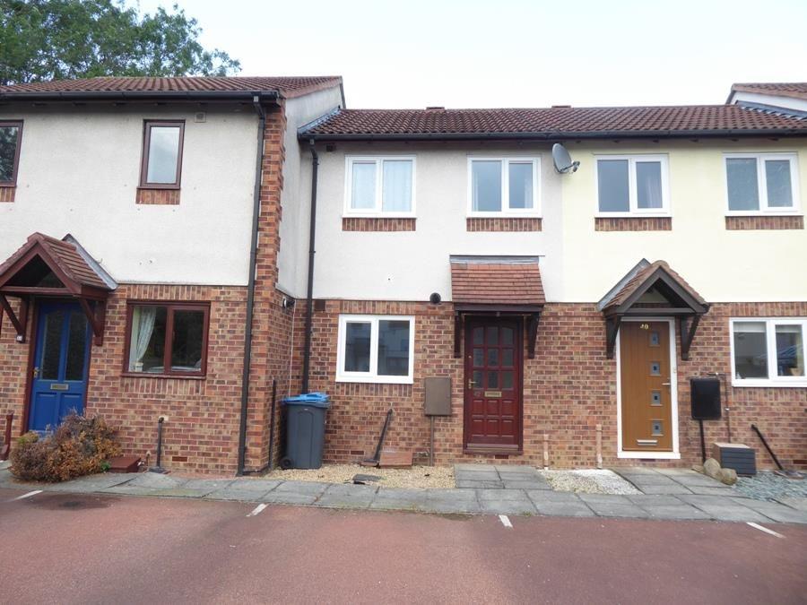 Property photo 1 of 7. 42 Dexta Way, Northallerton - Main Pic.Jpg