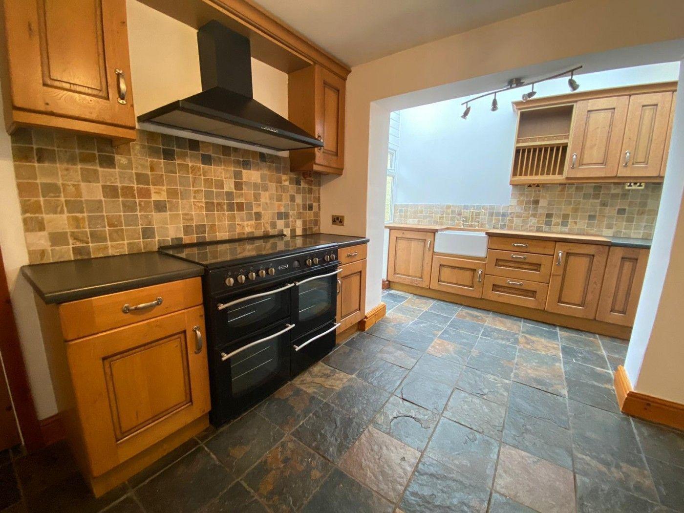 Property photo 1 of 21. Brook Street Blaenrhondda Cf42 5Sf