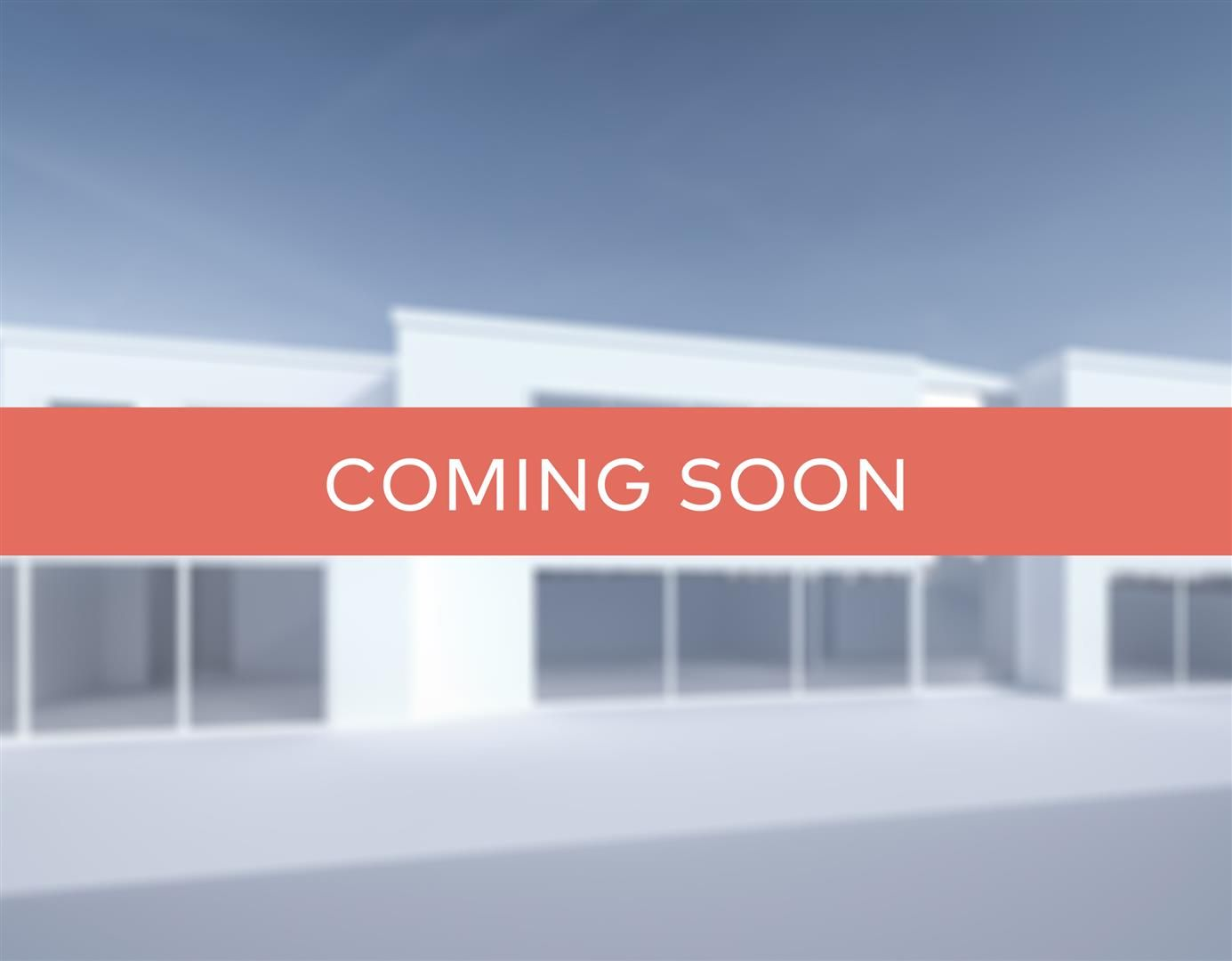 Property photo 1 of 1. Hillwood Coming Soon8.Png