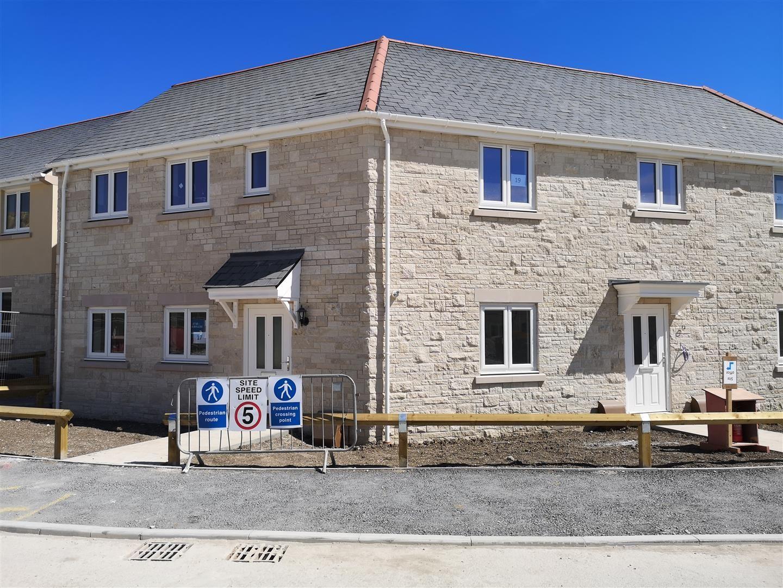 Property photo 1 of 5. Img_20210424_125427.Jpg