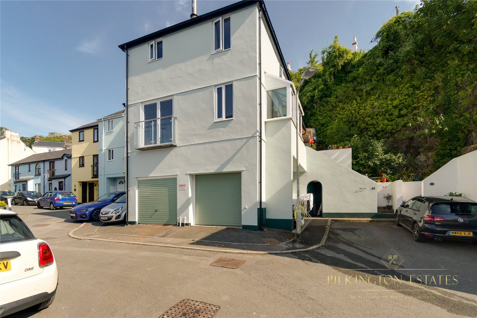 Property photo 1 of 11. Picture No. 26