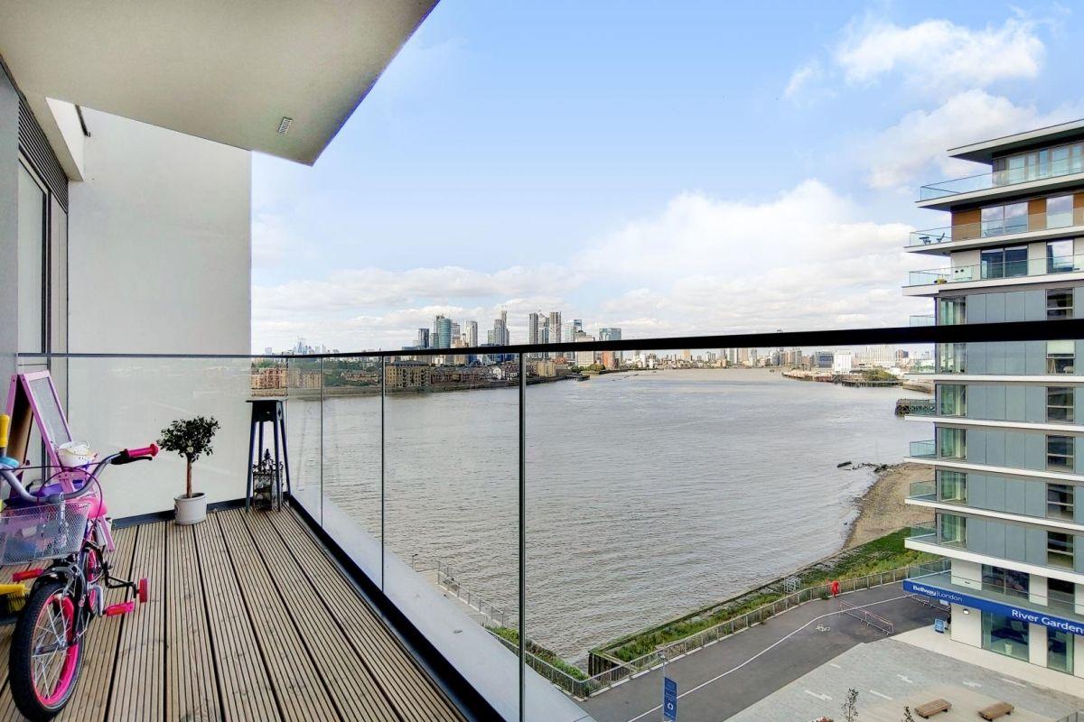 Property photo 1 of 14. 3_Balcony-0 (Large)