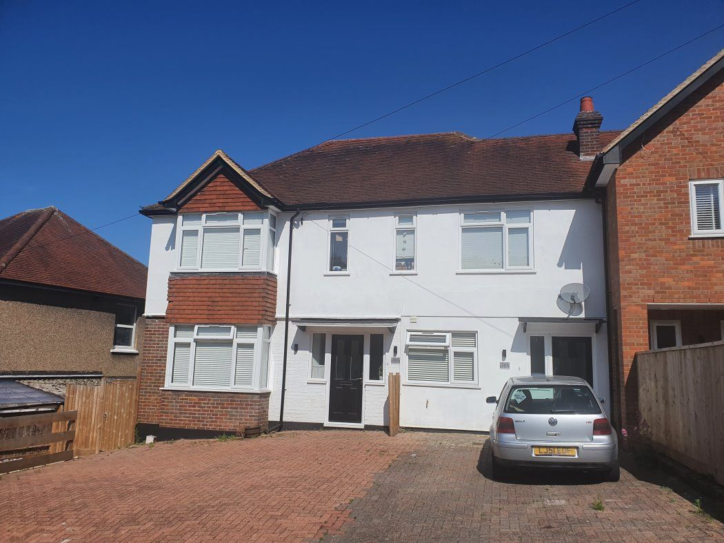 Property photo 1 of 8. Totteridge Road, High Wycombe