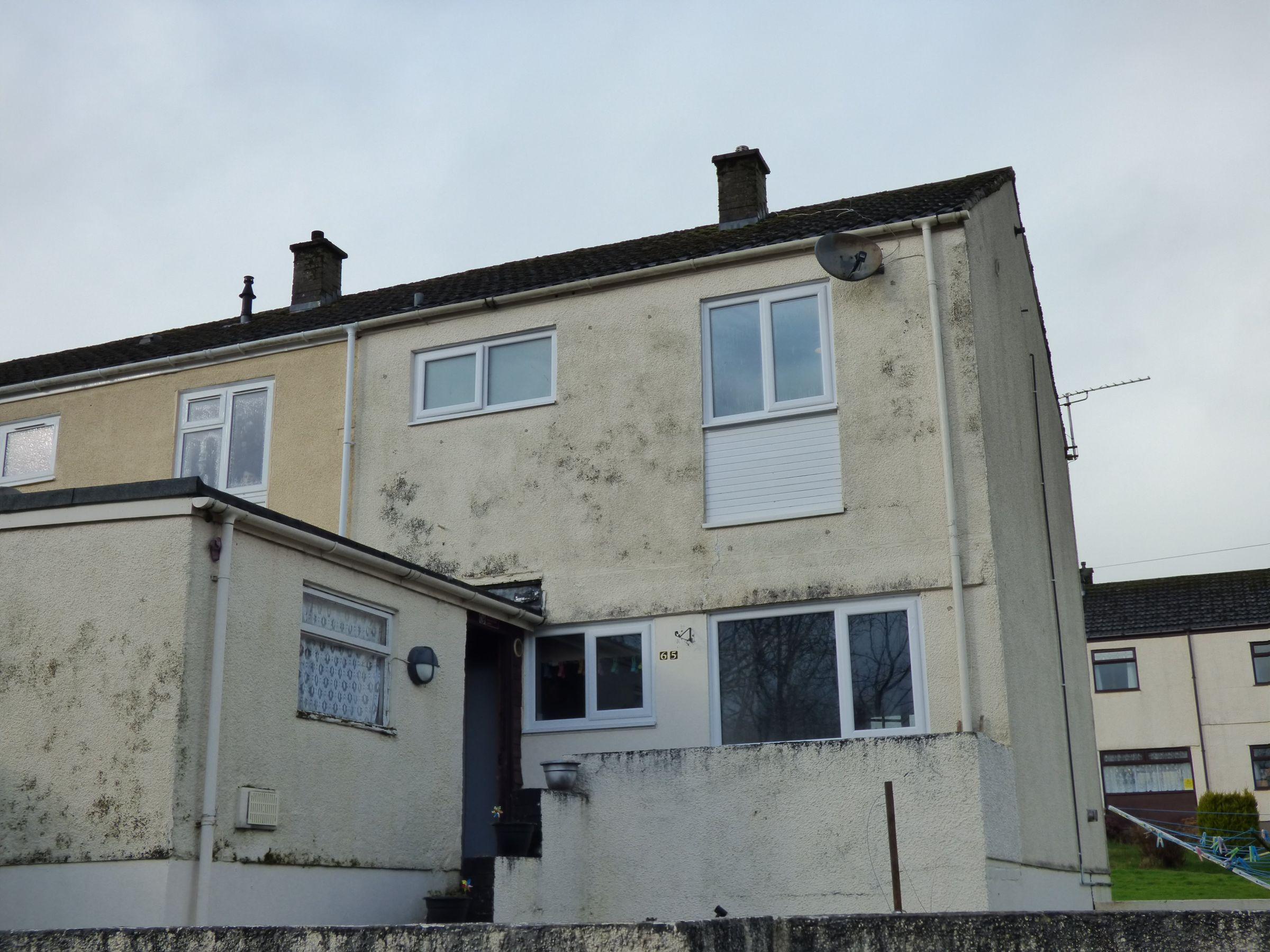 Property photo 1 of 9. P1030049