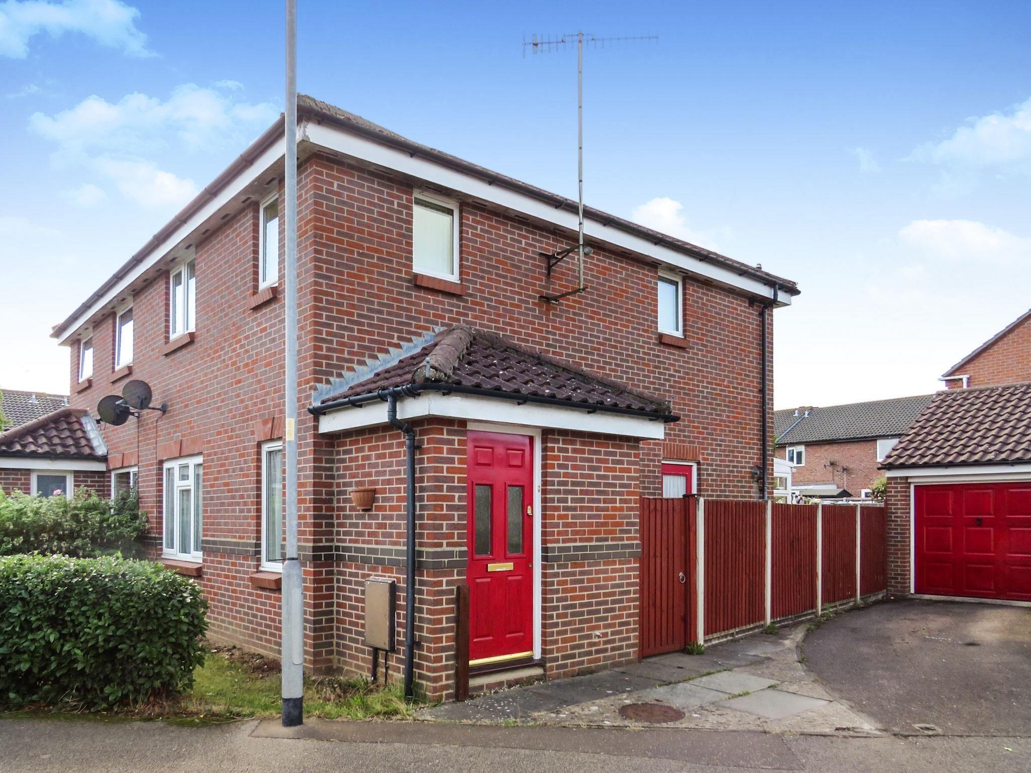Property photo 1 of 19. Image