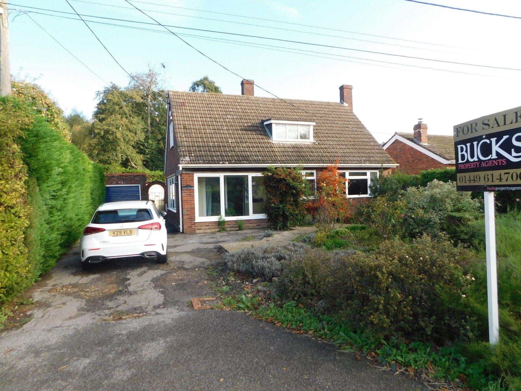 Property photo 1 of 32.
