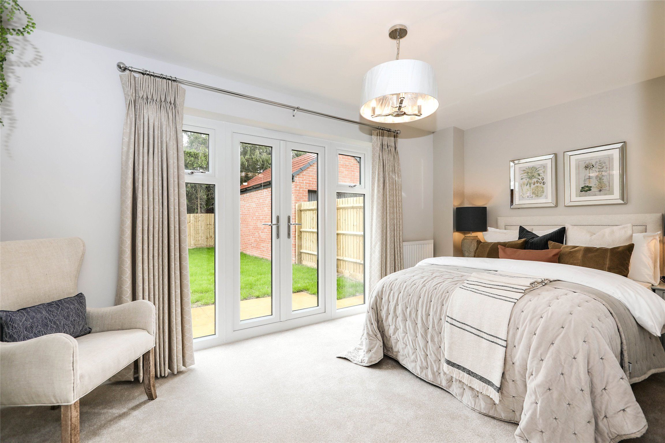 Property photo 1 of 12. Showhome Image