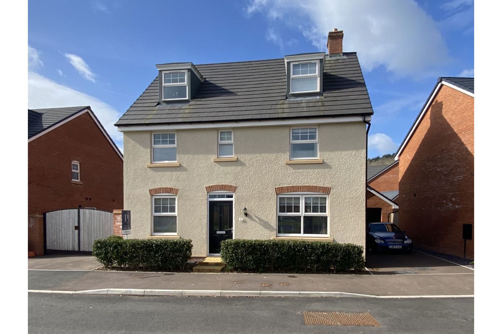 Property photo 1 of 15. Front