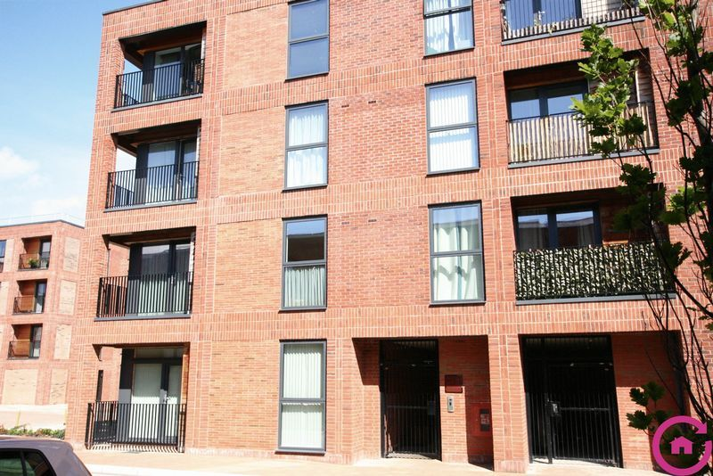 Property photo 1 of 5. Photo 4