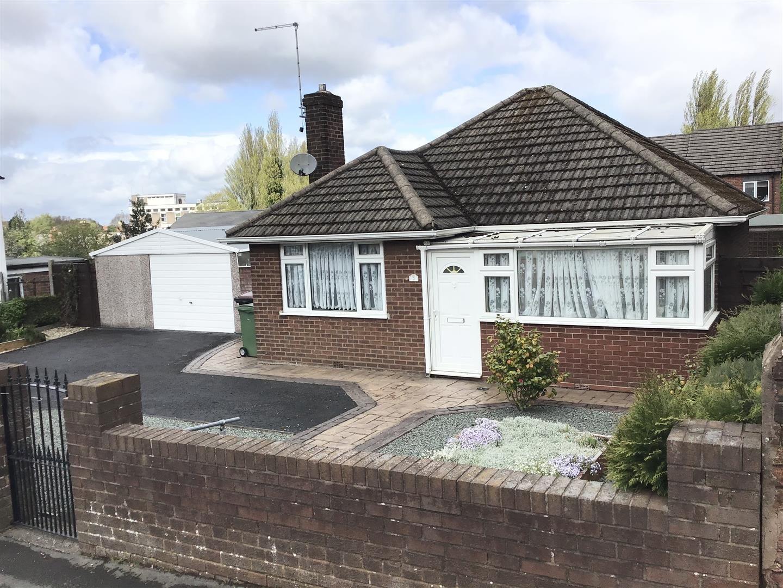 Property photo 1 of 10. 5A184639-5B7B-41D6-B