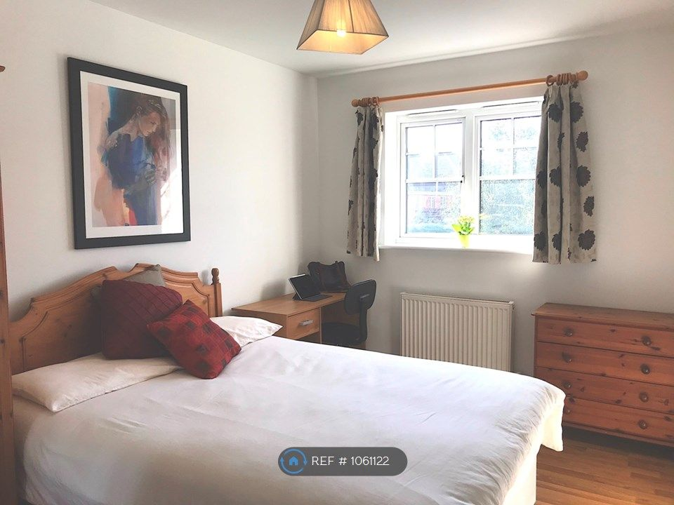 Property photo 1 of 10. Luxury Double Room A