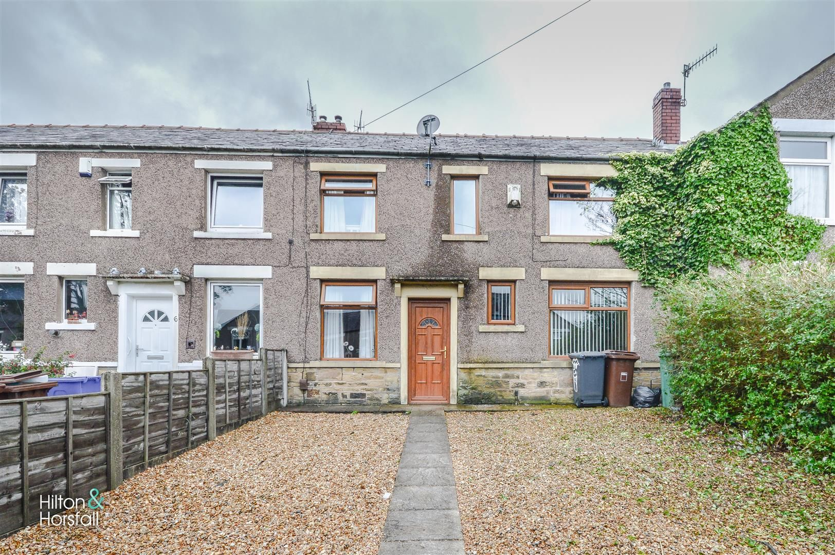 Property photo 1 of 17. Marsden Hall Road