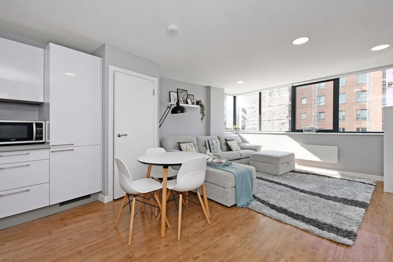 Property photo 1 of 24. Light & Airy Living Space