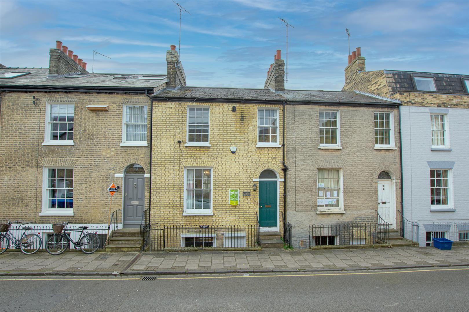 Property photo 1 of 18. Dsc_0054.Jpg