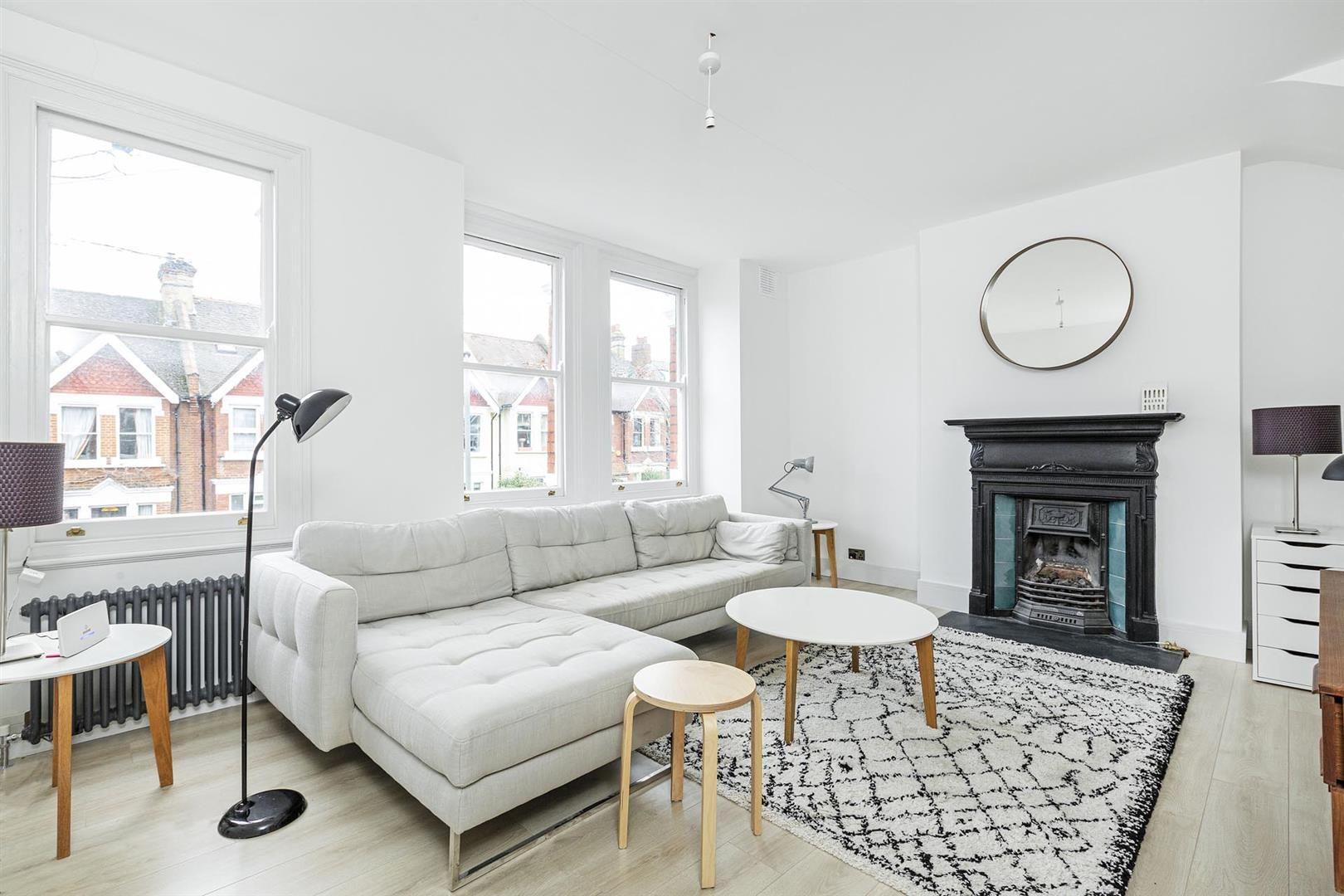 Property photo 1 of 13. 26645_Moveli_Penwortham_Road_2_Lo (10).Jpg
