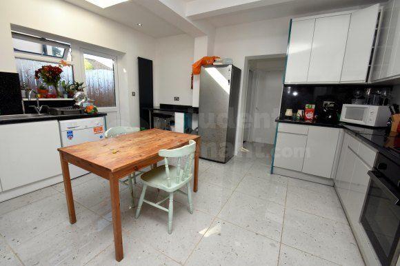 Property photo 1 of 13. Kitchen.Jpg