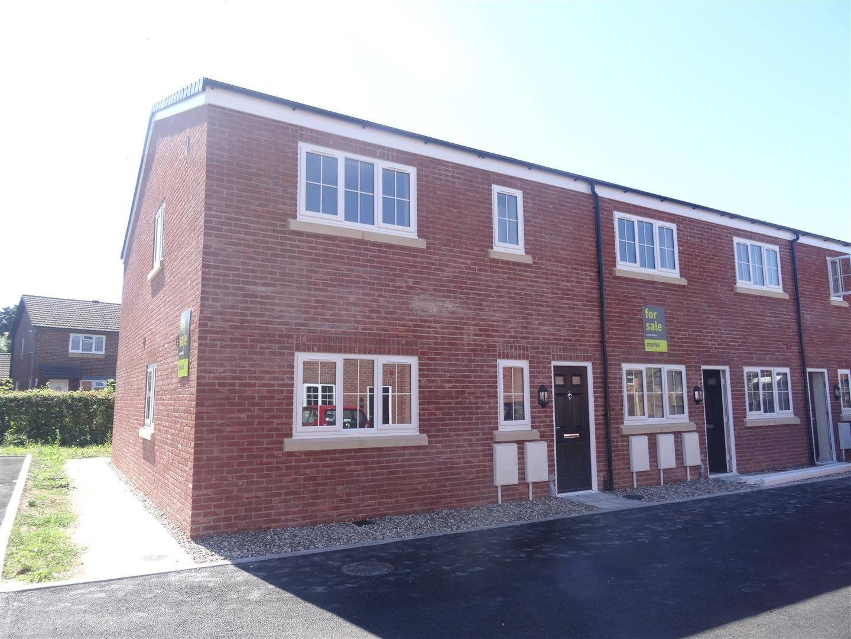 Property photo 1 of 8. Dsc07361.Jpg