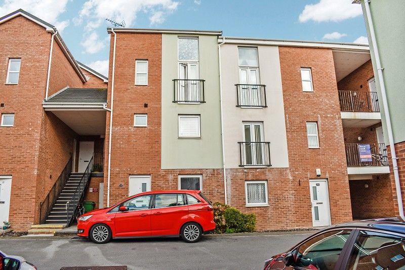 Property photo 1 of 8. Main