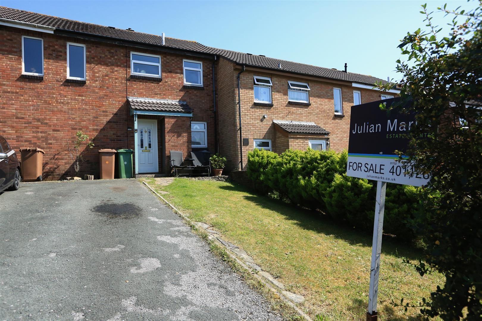 Property photo 1 of 10. Ab2A2242.Jpeg