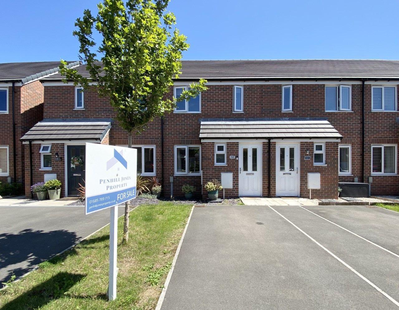 Property photo 1 of 20. Thumbnail_Img_7457