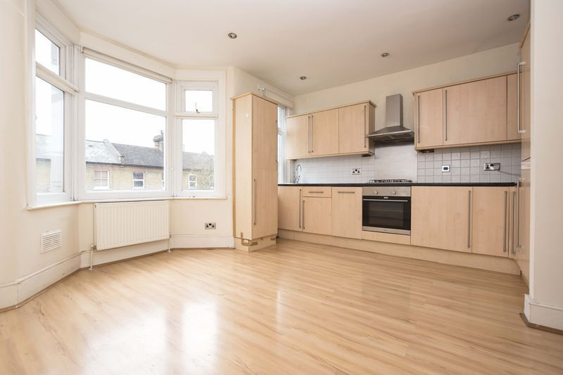 Property photo 1 of 7. Open Plan Living