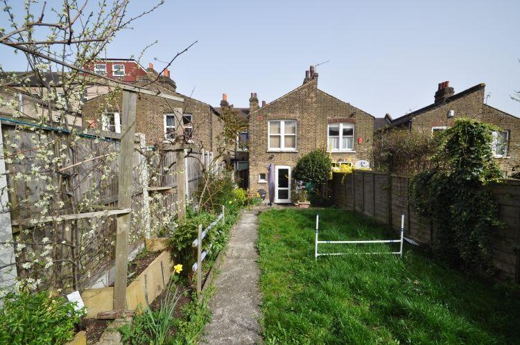 Property photo 1 of 10. Dsc_0111