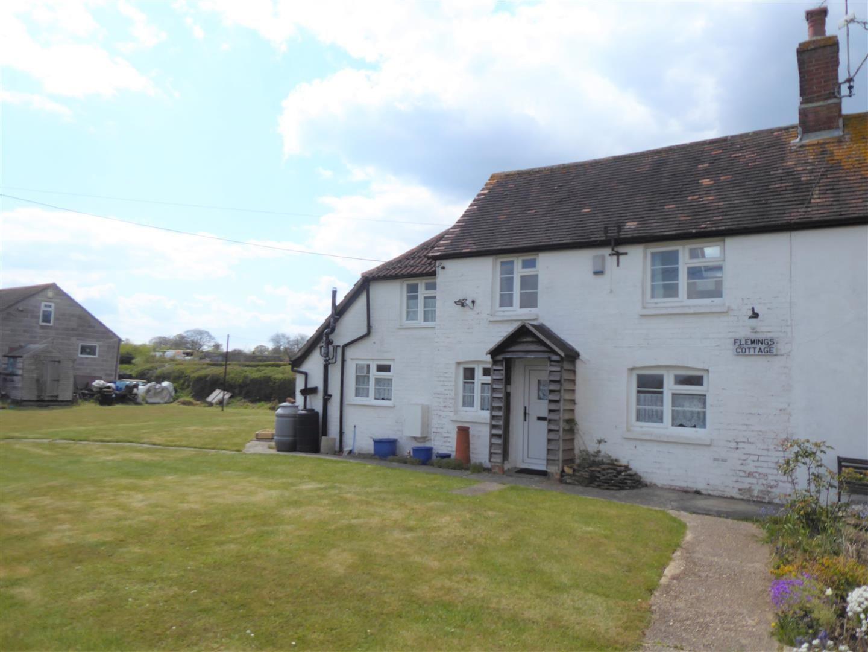 Property photo 1 of 31. Cottage.Jpg