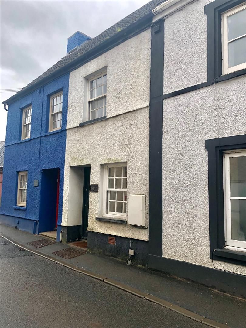 Property photo 1 of 17. 2 Limetree Cottages