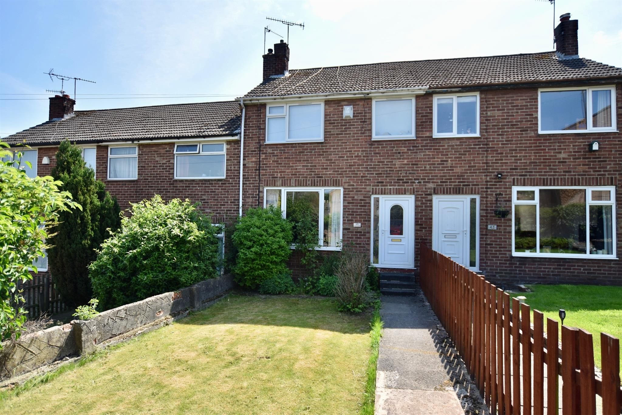 Property photo 1 of 12. Exterior