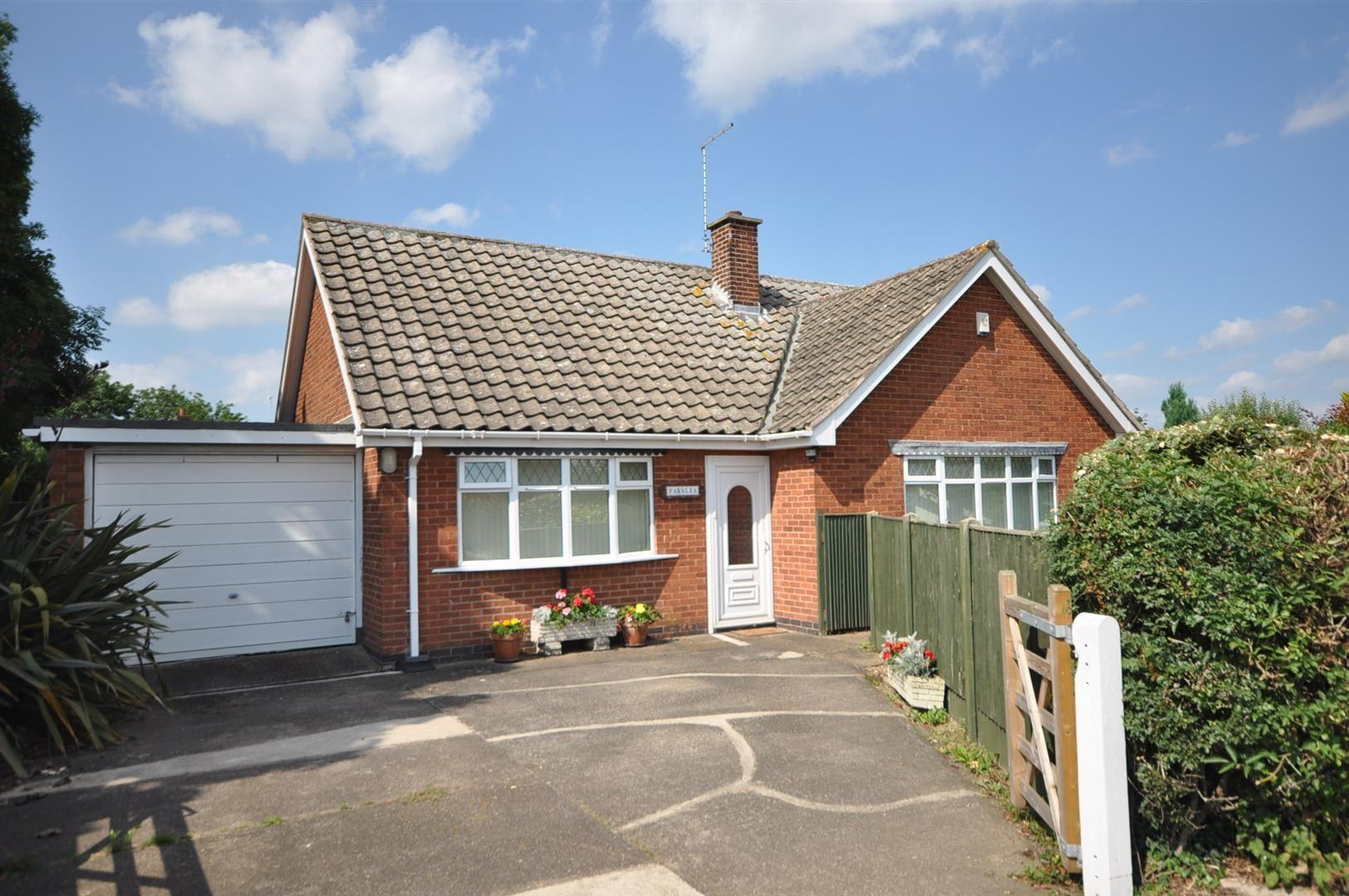 Property photo 1 of 15. Main.Jpg