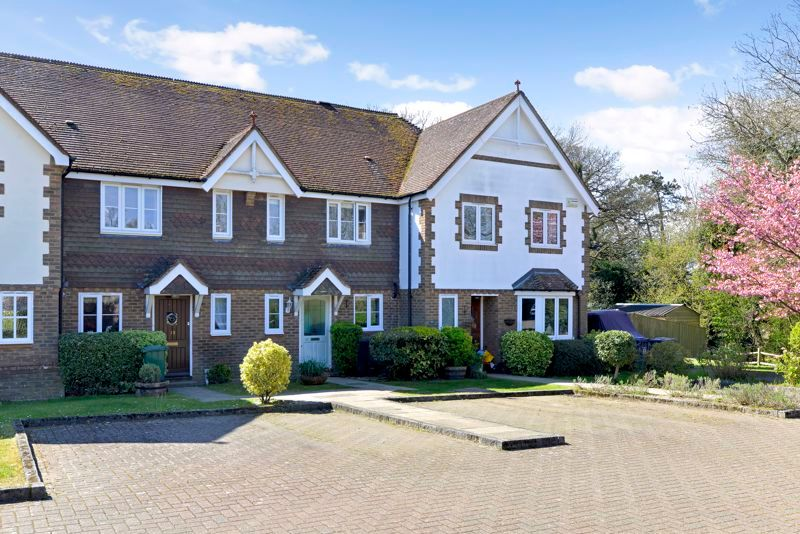 Property photo 1 of 15. Photo 6