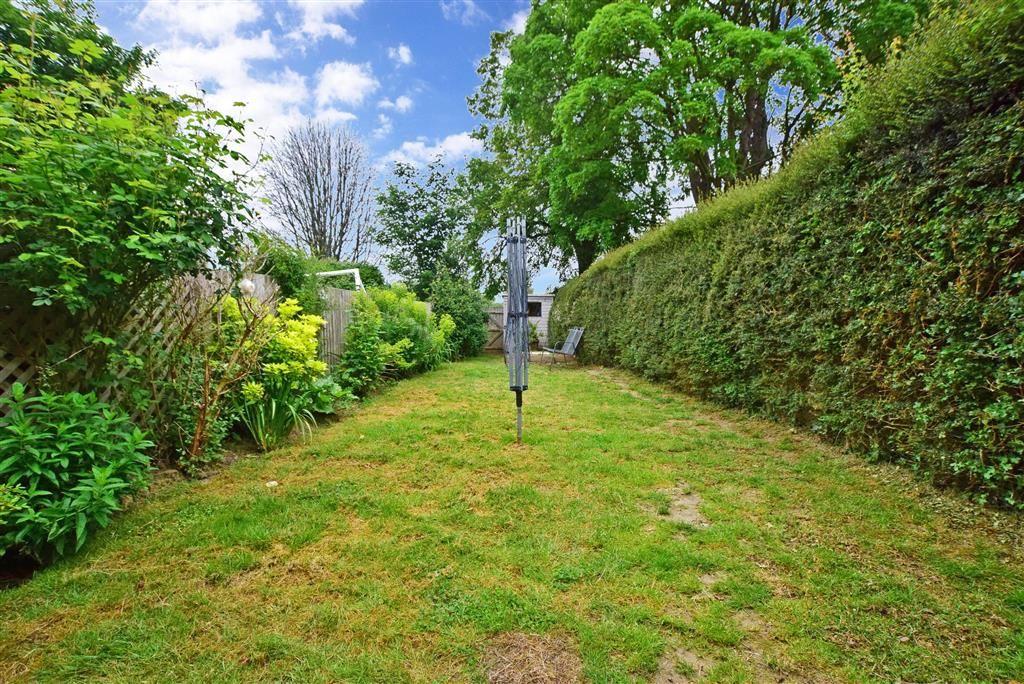Property photo 1 of 15. Rear Garden