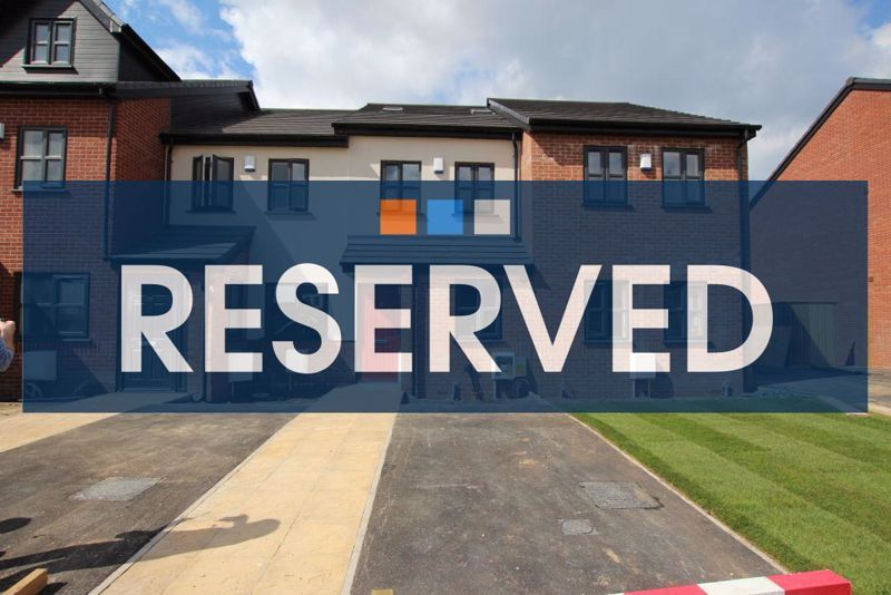Property photo 1 of 14. Reserved