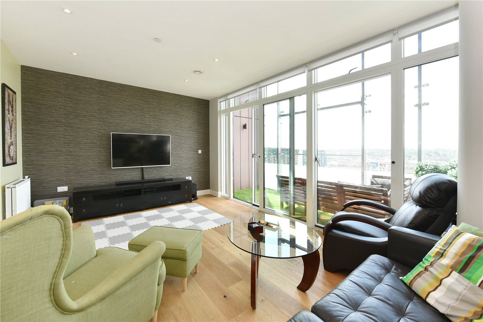 Property photo 1 of 15. Reception Room
