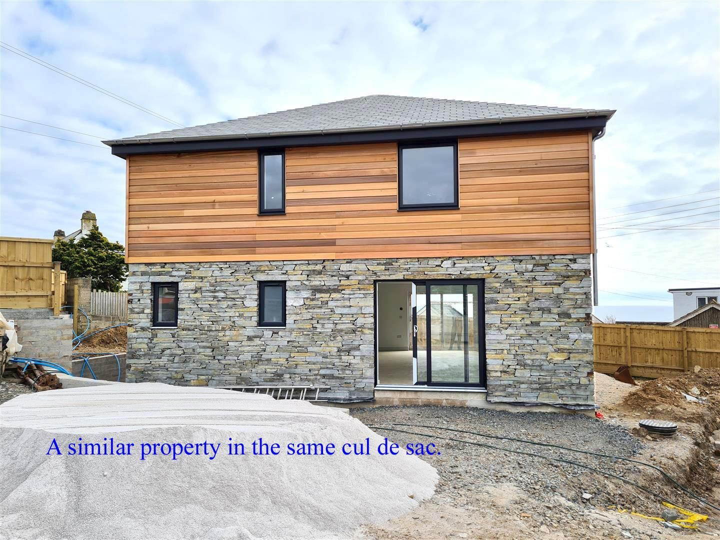 Property photo 1 of 11. 6 Praa Cove Text For 1 And 4.Jpg