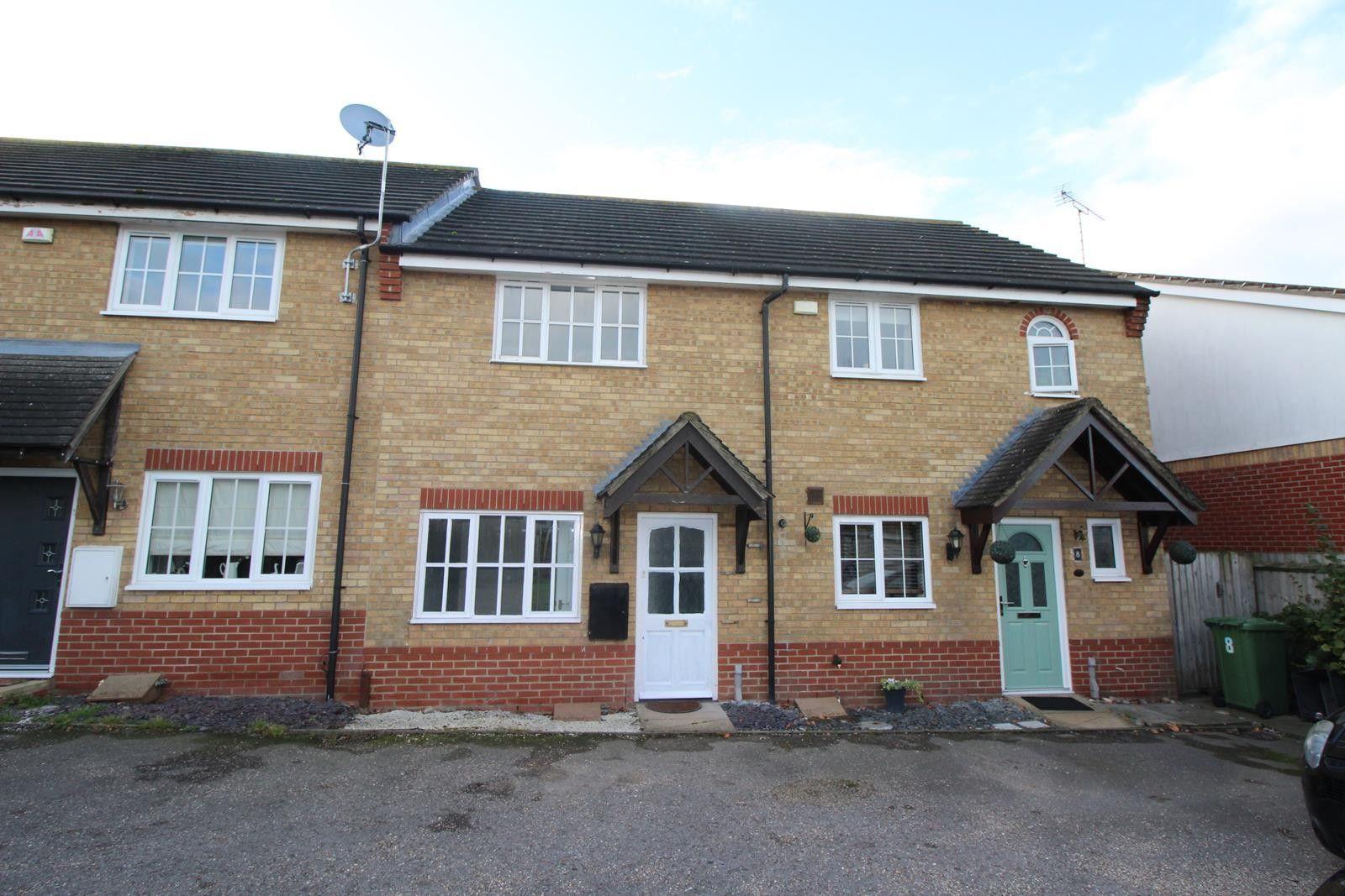 Property photo 1 of 6. Exterior Photo (Main