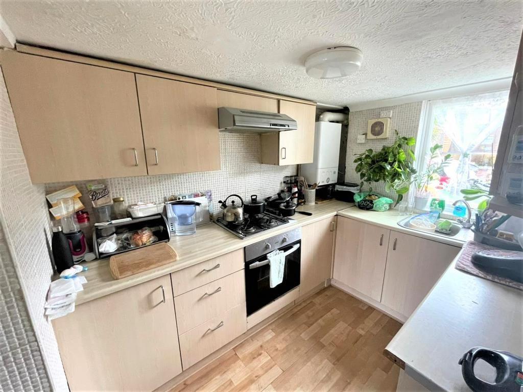 Property photo 1 of 5. Kitchen