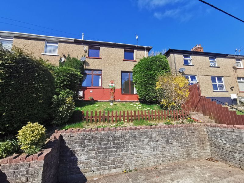 Property photo 1 of 19. Photo 1