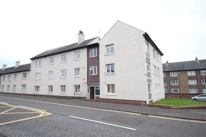 Property photo 1 of 8. Photo 1