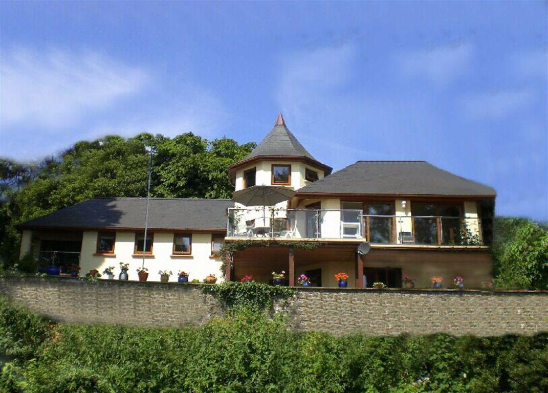 Property photo 1 of 23. Externally