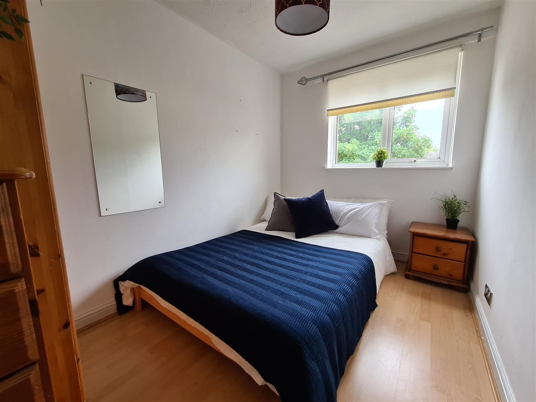 Property photo 1 of 5. 20200707_124109.Jpg