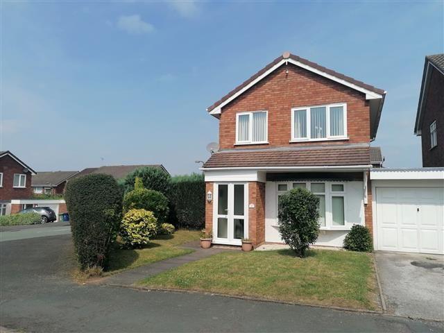 Property photo 1 of 14. Image