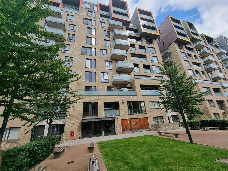 Property photo 1 of 8. Whatsapp Image 2021-06-15 At 11.36.15.Jpeg