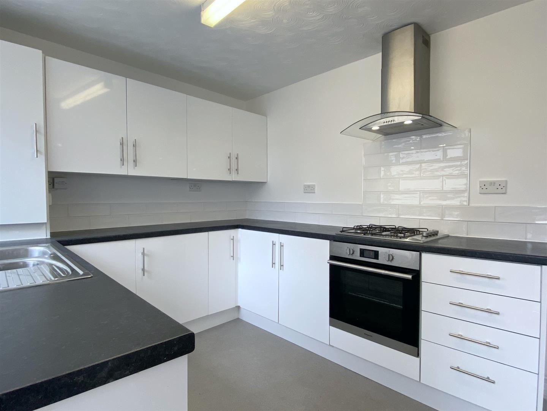 Property photo 1 of 12. 136A Aberdyberthi Kit1-1.Jpg