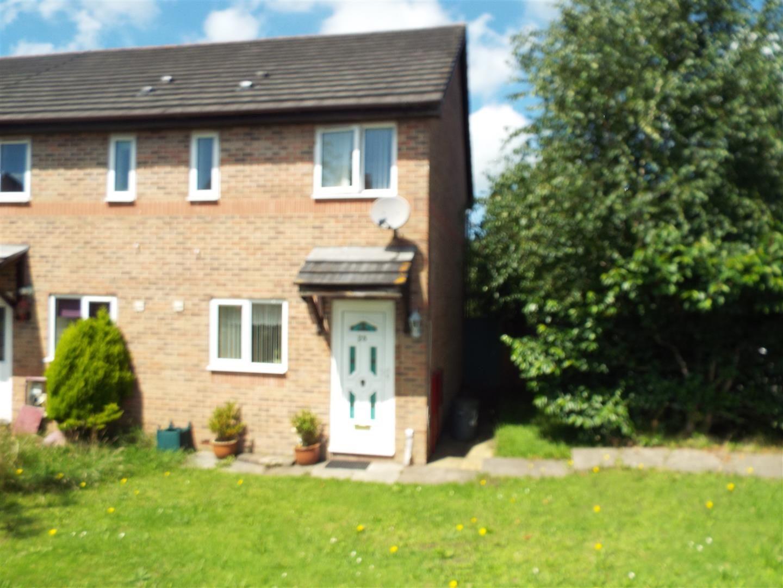 Property photo 1 of 1. Dscf6789.Jpg