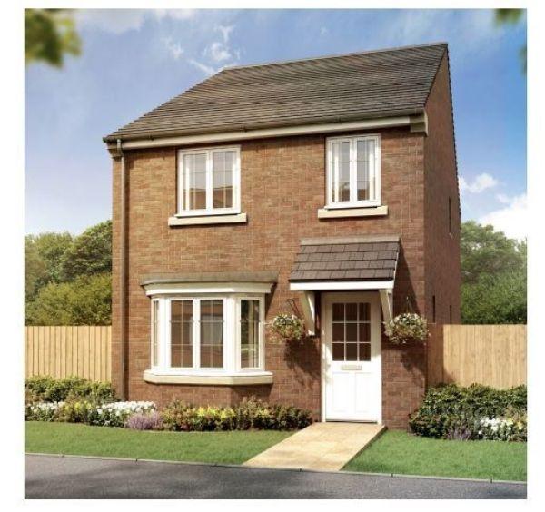 Property photo 1 of 6. The Lea